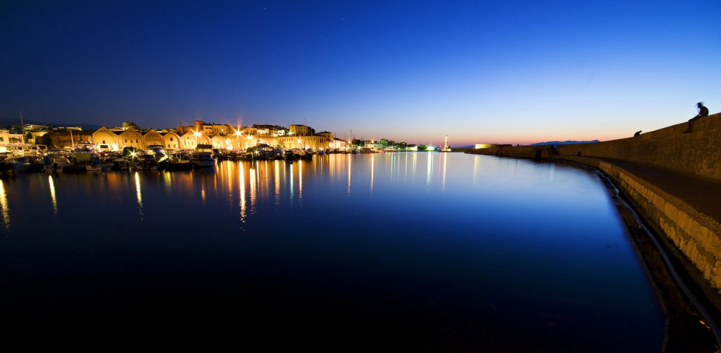 8  DAYS WALKING TOURS IN CRETE(1)